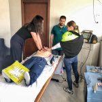 Corso ALS Advance Life Support